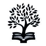 Alim Institute logo.