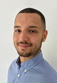 Bilel Mejri, fondateur et directeur de Alim Insitute.