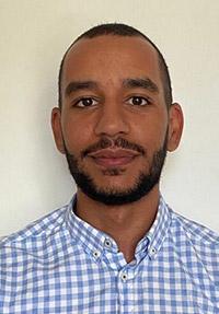 Yassine Naciri, fondateur et directeur de Alim Insitute.
