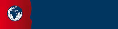 Logo de l'entreprise Aston Agro-Industrial SA.