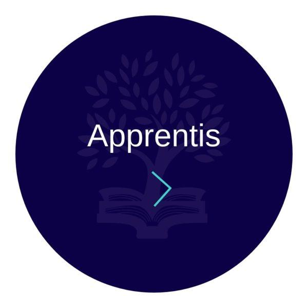 Apprentis