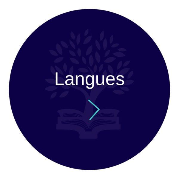 Langues